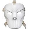 TMNT 1990 Movie Casey Jones Mask Prop Replica From NECA