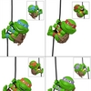 Teenage Mutant Ninja Turtles Wall Scalers