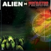 Alien Vs. Predator 2-Pack Teaser