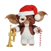 TRU Exclusive Gremlins Santa Gizmo Action Figure