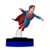 WizKids/NECA, MFV Launch DC Comics' Man of Steel Figures, Gameplay for TabApp Elite