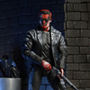 7″ Terminator 2 T-800 Classic Video Game Appearance Figure