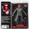 Terminator Series 3 Packaging Shots