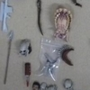 Behind The Scenes 2014 Toy Fair Teaser From NECA Toys