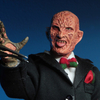 A Nightmare on Elm Street Freddy Krueger Tuxedo 8