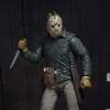 New Friday the 13th Part 6: Jason Lives - 7