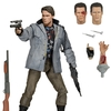 New Images For NECA's Terminator  7