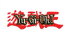 Yu-Gi-Oh! and NECA/WizKids Announce Licensing Agreement For Action Figures & More