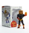 2017 SDCC Exclusives From Nickelodeon