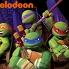 Nickelodeon And Melo Team Up For New Product Line Inspired By 'Teenage Mutant Ninja Turtles'