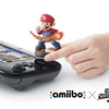 Nintendo Interactive Figures Announced At E3