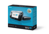 Nintendo Announces Nov. 18 Launch Date and Details for Revolutionary Wii U Console