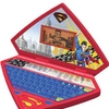 Oregon Scientific's Newest Super Hero Laptop Soars Onto The Toy Fair Scene