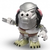 Predator Poptaters Mr. Potato Head From PPW