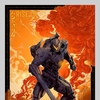 IMAX Exclusive Posters For 'Pacific Rim Uprising'