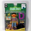 Sesame Street Figures In Jeopardy!?!