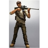 Play Arts Kai Uncharted 3 Nathan Drake