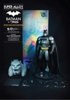 2013 SDCC Exclusive Super Alloy 1/6 Scale