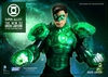 DC Super Alloy 1/6 Scale New 52 Green Lantern