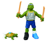 Target Exclusive 2014 TMNT Movie Product Revealed