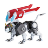 2017 SDCC TRU Exclusive Voltron Premium Diecast Figures & More Revealed
