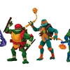 Playmates Toys Reveals New Rise Of The Teenage Mutant Ninja Turtles Toys