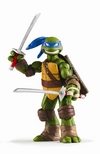 Playmates New TMNT Toys For 2012 Revealed