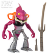 Nickelodeon TMNT Wave 2 Basic Figures Official Images