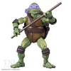 TMNT Classics Series 3 90's Movie Turtles Figures Coming In Late July