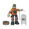 New Walmart Exclusive Teenage Mutant Ninja Turtles & WWE Mash-Up Figure Images From Playmates Toys