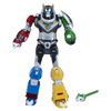 Voltron Legendary Defender Toys From Playmates Revealed
