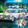 New Ghostbusters Sets From Playmobil