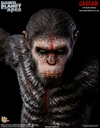 Dawn Of The Planet Of The Apes Caesar 1:4th Statue