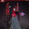 Dungeons & Dragons Venger 1:4 Scale Statue From Pop Culture Shock