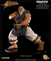 Street Fighter 'GOUKEN' 1:4 Statue