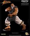 Street Fighter 'GOUKEN' 1:4 Statue