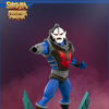 Masters of the Universe Hordak, 1:4th Statue