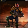 1:3 Scale Judge Dredd Statue From PCS