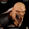 Mortal Kombat 9 Baraka 1:4th Scale Statue