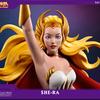 She-Ra 1:4 Scale Statue