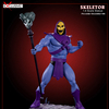 Pop Culture Shock Collectibles Presents SKELETOR 1:4th Scale Statue