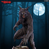 THE HOWLING 1:4 Statue From PCS