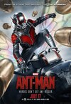 POP Talk Episode 4: Ant Man Movie Review, SDCC Recap, Viewer Questions & BBTS Give Away