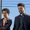 AMC's 'Preacher' Second Season To Premiere On June 19th