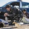 Preacher: ''Powerful' Season 2 Official Teaser