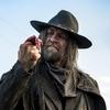 Preacher: 'Beast' Season 2 Official Teaser