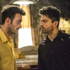Preacher - 2.04 'Viktor' Preview Images, Promos & Synopsis