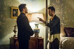 Preacher - 2.05 'Dallas' Preview Images, Promos & Synopsis