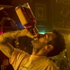 Preacher - 2.07 'Pig' Preview Images, Promos & Synopsis