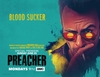 Preacher Season Two Premiere Sneak Preview & Featurette